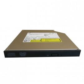 COMBO Graveur CD-ROM±RW Lecteur DVD SLIM PC Portable IDE Hitachi LG GCC-T10N SFF