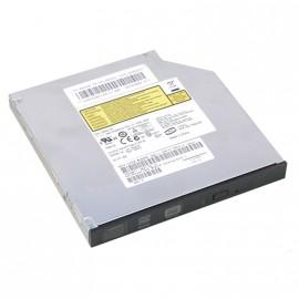 GRAVEUR SLIM Lecteur DVD±RW PC Portable SATA SONY Optiarc AD-7580S SFF