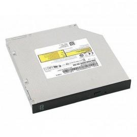 Lecteur SLIM DVD-ROM PC Portable SATA Toshiba Samsung SN-108BB SFF