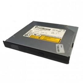 Lecteur SLIM CD-ROM PC Portable IDE HP GCR-8240N-M36C Format SFF