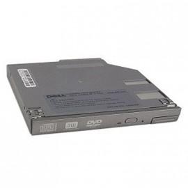 GRAVEUR SLIM Lecteur DVD±RW PC Portable IDE DELL Notebook C3284-A00 SFF Gris