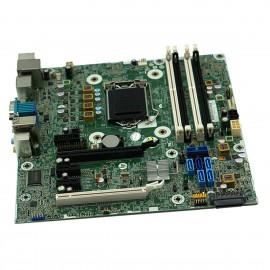Carte Mère PC HP EliteDesk 800 G1 MT 737727-001 737727-501 737727-601 696538-002