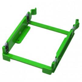 "Rack Caddy Tray Disque Dur 3.5"" ACER IB210UW00-600-G Veriton X480G M275"