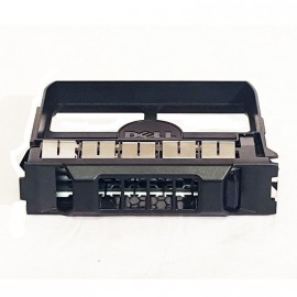 Cache Rack Caddy Tray Disque Dur Dell WKPNJ PowerEdge CN-ONPTFH
