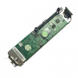 Carte Adaptateur SATA DELL CN-0HP592-71844 Disque Dur PowerEdge 1950 2950