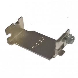 Adaptateur Rallonge équerre T11G0027 Low Long Profile