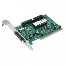 Carte contrôleur de stockage SCSI Adaptec AHA-2930CU PCI Connecteur 50-PIN