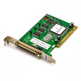 Carte contrôleur SCSI KOFAX Adrenaline 650 INI-9100UW PCI 16700020-000