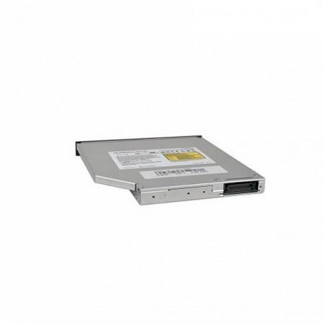 GRAVEUR DVD±RW Slim Sony Nec AD-5560A IDE Pc Portable Dell Optiplex SFF 0XT236