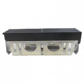 Cache Rack Caddy Tray Disque Dur HP DL180 450650-001
