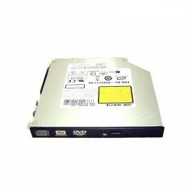 GRAVEUR DVD±RW Slim PIONEER DR-K17YB IDE ATA Pc Portable Mini Dell Optiplex SFF
