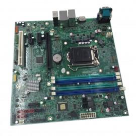 Carte Mère PC Lenovo ThinkCentre M93p SFF MT Tour FRU 03T7183 IS8XM