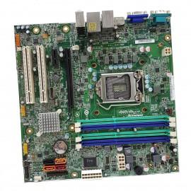 Carte Mère PC Lenovo ThinkCentre M82 SFF FRU 03T7083 IS7XM