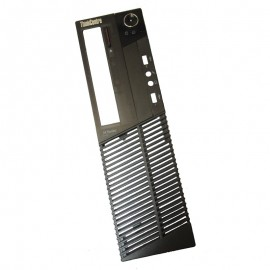 Façade avant PC Lenovo ThinkCentre M91P M92P SFF T1270 124-LNVH-M00000326-200