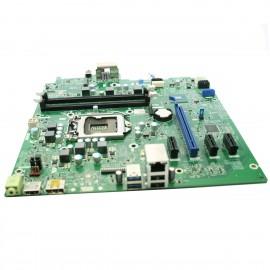 Carte Mère PC Dell 3020 MT 0VHWTR VHWTR 490P1 Tour Optiplex