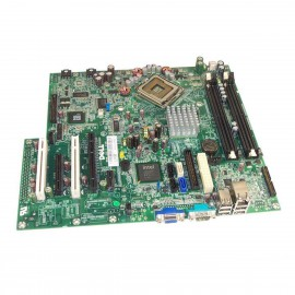 Carte Mère Serveur Dell PowerEdge SC440 0YH299 0NY776 YH299 NY776