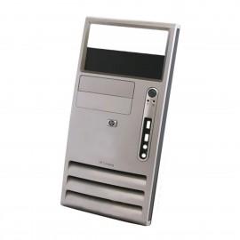 Façade Avant PC HP Compaq DX7300 DC5100 Tour 311104-001 C20858