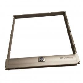 Façade Supérieure PC HP Compaq D530 DC7100 DC7600 DC7700 UL H1663 317584-006