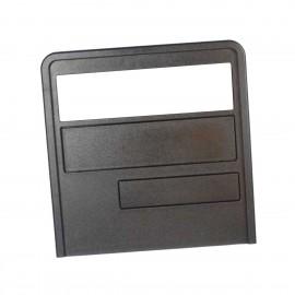 Façade Supérieure Serveur Dell Precision 690 PowerEdge SC440 SC1430 H9532 JH669