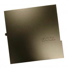 Capot PC Dell OptiPlex 780 790 990 7010 USFF K555T J421T 1B23TGG00 Portière