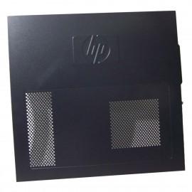 Capot PC HP Compaq DX7500 CMT 463513-001 5008-0665 Portière Boîtier Couvercle