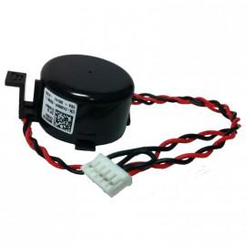 Haut Parleur Speaker Interne Dell Optiplex 980 0U989P U989P 23mm