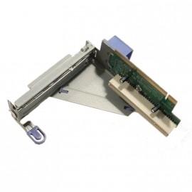 Carte PCI Riser POCONO-GF 1x PCI Pleine Hauteur E22-6229040-L14 E22-6293020-L14