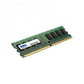 1Go Ram Barrette Mémoire DELL MEMORY SNPXG700C/1G DDR2 PC2-6400U 800Mhz CL6