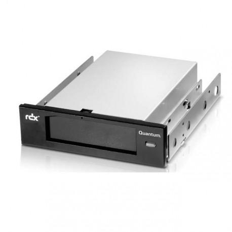 Quantum RDX SATA Lecteur de disque Amovible 9-01995-01 Internal Docking Station