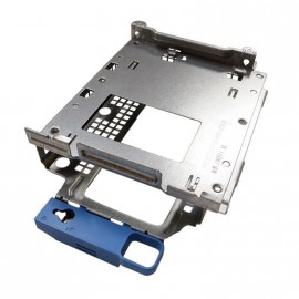 "Rack Disque Dur 3,5"" Tray Caddy HDD Dell 1B23G3U00 1B23G3V00 MID-42940 Optiplex"