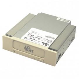 Lecteur Sauvegarde DAT Quantum GoVault Data Protector 6400 QR1201 TH2300 SATA Be