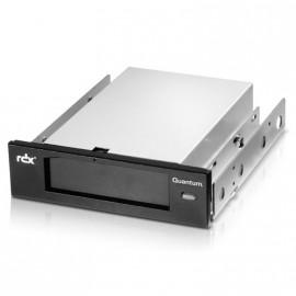 Lecteur de disque amovible Quantum RDX-USB-INT Sata Internal USB Docking Station