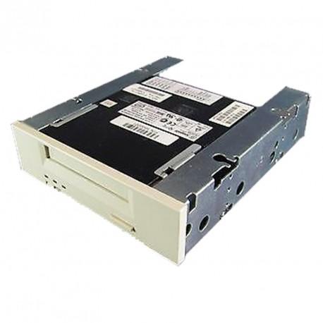 Lecteur Sauvegarde DAT SEAGATE Data Protector Tape Drive STD2401LW SCSI Beige