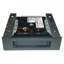 Lecteur Bande Magnétique Interne Certance TRAVAN STT220000A - 10/20GB SCSI TR-5 Nr