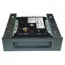 Lecteur Bande Magnétique Interne Quantum TRAVAN STT220000A - 10/20GB SCSI TR-5 Nr