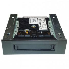 Lecteur Bande Magnétique Interne Seagate TRAVAN STT220000A 10/20GB SCSI TR-5 Nr
