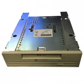 Lecteur Sauvegarde DAT CERTANCE Data Tape Drive STD224000N 12/24Go SCSI Beige