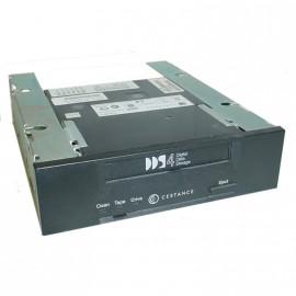 Lecteur Sauvegarde DAT CERTANCE Data Protector Tape Drive STD2401LW SCSI Noir