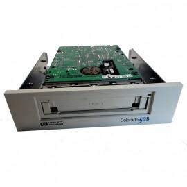 Lecteur Bande Magnétique Interne HP Colorado 5Gb TRAVAN - 2.5/8GB IDE Beige
