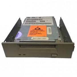 Lecteur Sauvegarde DAT HP Data Protector Tape Drive 35470-00905 PR02690_1 SCSI