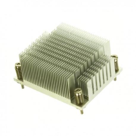 Dissipateur Processeur CPU Heatsink Compaq EVO D510 E-Pc 302399-001 Foxconn
