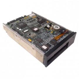 Lecteur Sauvegarde QIC Wangtek 5150ES 30553-201 REV.E 150Mo SCSI 5.25 Noir