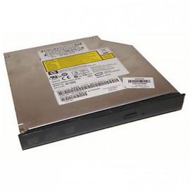 GRAVEUR SLIM Lecteur DVD±RW PC Portable SATA Hewlett Packard AD-7560S SFF