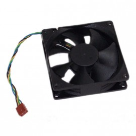 Ventilateur HP ADDA AD0912UX-A7BGL Square Fan 92x25mm DC 12V 372651-001 4-Pin