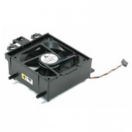 Ventilateur DELTA EFC0912BF Dell PowerEdge T110 7XM3G-A00 0CN869 CN869 5-Pin