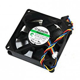 Ventilateur SUNON MF80201VX-Q010-S99 Cooling Case Fan DC 12V 0725Y7 725Y7 5-Pin