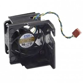 Ventilateur AVC DS06025B12U P011 Server Square Fan DC 12V Kit P1-578009 4-Pin
