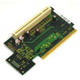 Carte PCI Riser Card Fujitsu Siemens FSC E393-A11 GS 2 1xPCI C26361-E393-W100