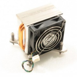 Ventirad CPU Delta AFB0712HHB V26898-B856-V1 Fujitsu Siemens Esprimo E5925