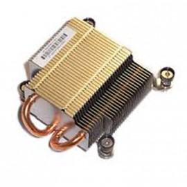 Dissipateur Processeur CPU Heatsink HP 8000 Elite 578011-001 EAXHF0BYZZYIY8